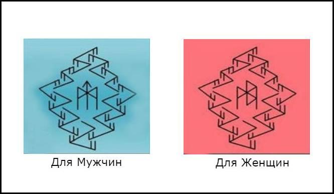 Став Лабиринт