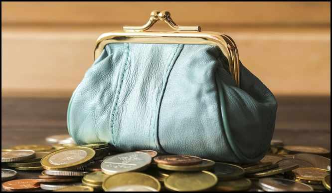 Ставы на финансовый успех