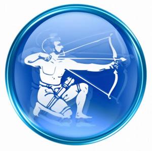 goroskop znaka zodiaka strelec