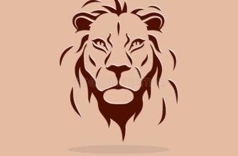 simvol lva