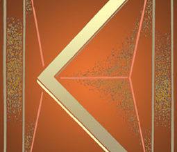 znachenie runy kano