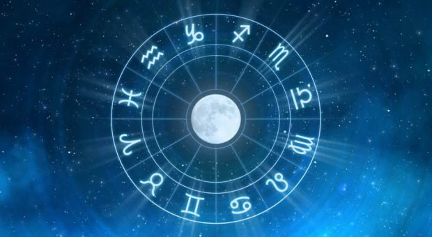 astrologicheskij goroskop s 14 po 20 ijunya