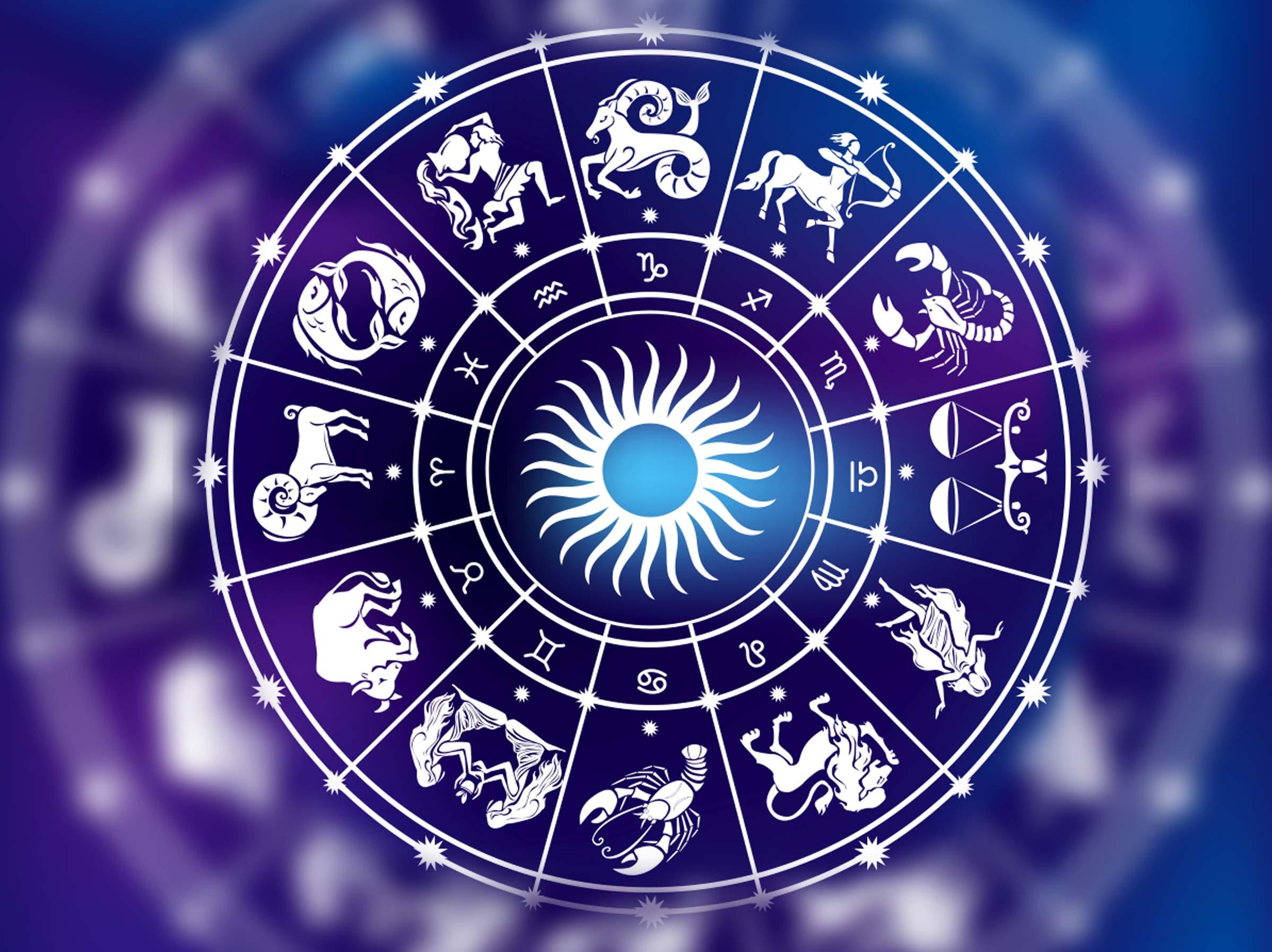 astrologicheskij goroskop s 21 po 27 ijunya