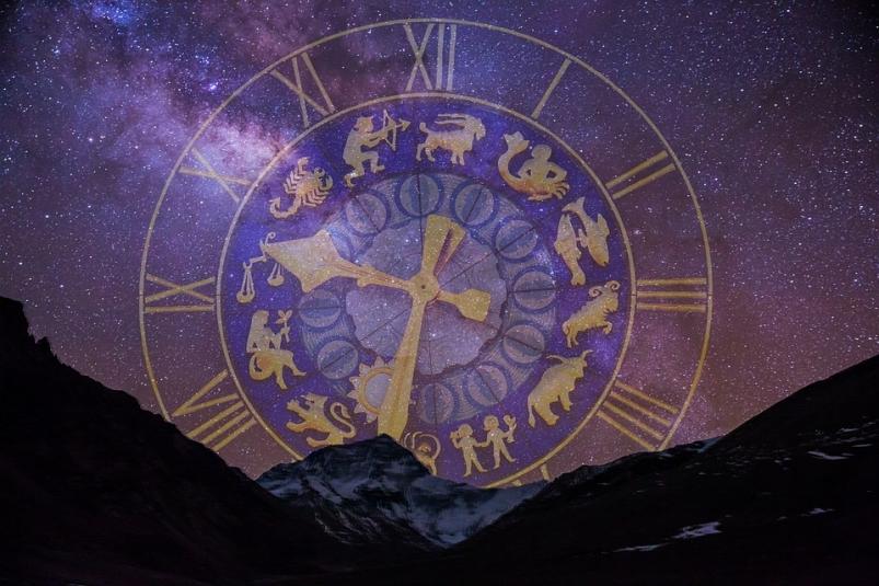 astrologicheskij goroskop s 24 po 30 maya