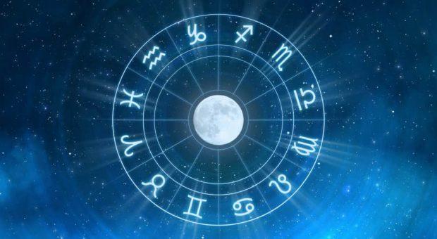 astrologicheskij goroskop s 7 po 13 ijunya