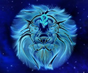 astrologicheskij prognoz dlya lva