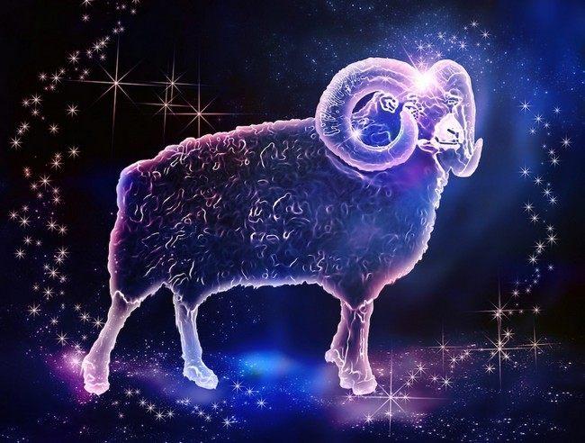 astrologicheskij prognoz dlya ovna