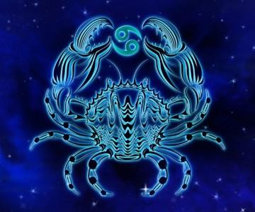 astrologicheskij prognoz dlya raka