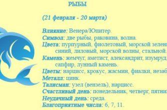 astrologicheskij prognoz dlya ryb