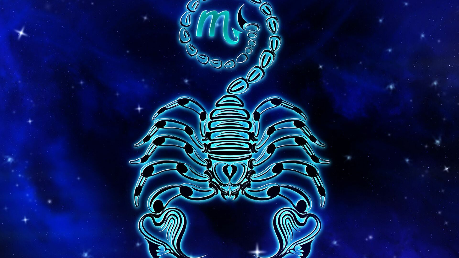 astrologicheskij prognoz dlya skorpiona
