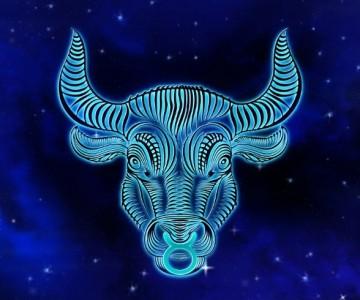 astrologicheskij prognoz dlya telca