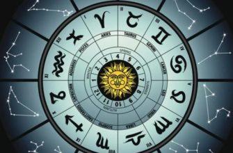 goroskop na den 6 maya