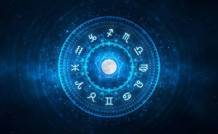 goroskop na nedelju s 11 po 17 maya