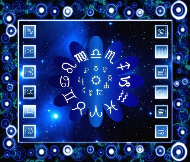goroskop na nedelju s 15 po 21 ijunya