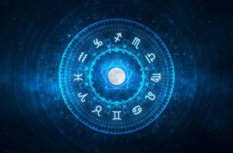goroskop na nedelju s 18 po 24 maya