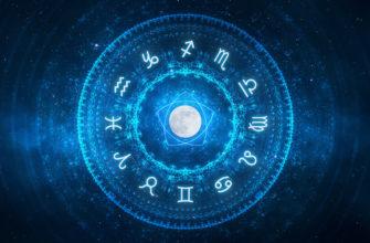 goroskop na nedelju s 25 po 31 maya
