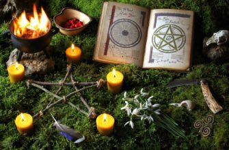 imbolk keltskij prazdnik ognya i svechej