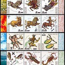 ognennye znaki zodiaka