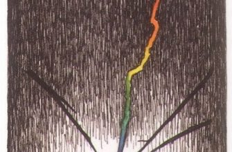 vosmerka zhezlov v russkom taro